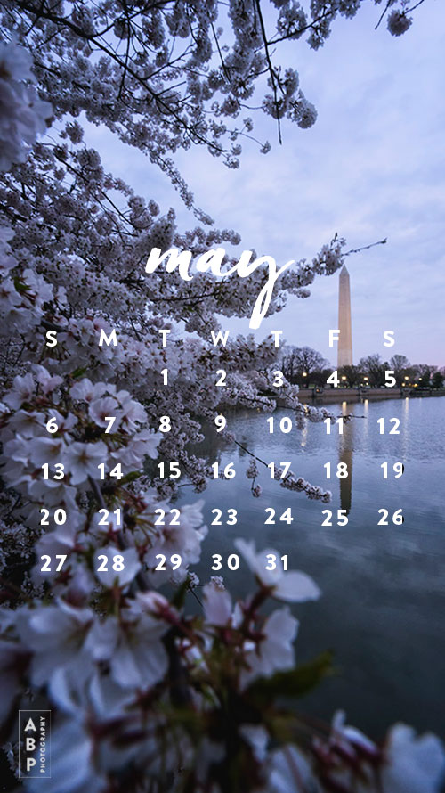 May-Wallpaper Download_Angela B Pan