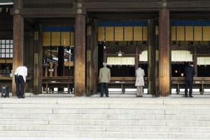 Tokyo, Japan, street photography, tsukiji, shinjuku, harajuku, meiji shrine, transit, public transportation, people, streets,
