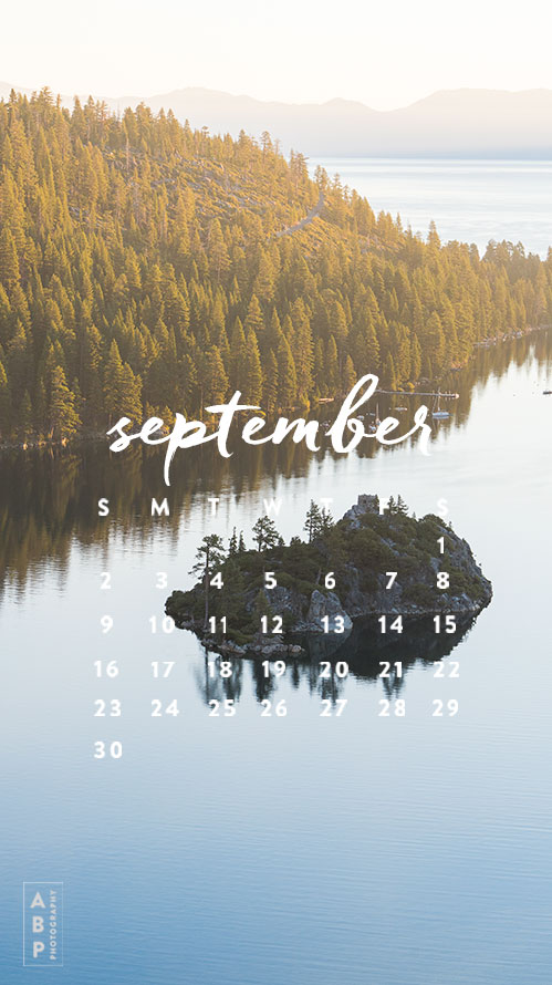 September-Wallpaper Download_Angela B Pan