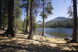 Desolation Wilderness, Lake Tahoe, hike, camping, permits, eldorado national forest, lake tahoe basin, south lake tahoe, alpine lakes, eagle falls trailhead,