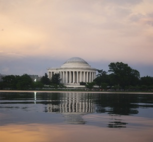 Jefferson Memorial, washington dc, national mall, snap dc, photo itineraries, travel itineraries, to go, to do, tidal basin, travel, free download, national mall,