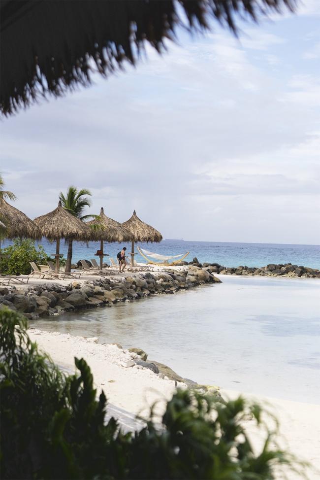 Aruba Resorts, renaissance hotel resort and casino, private island, breakfest, aruba weather, rain, flamingo beach, oranjestad, travel, vacation