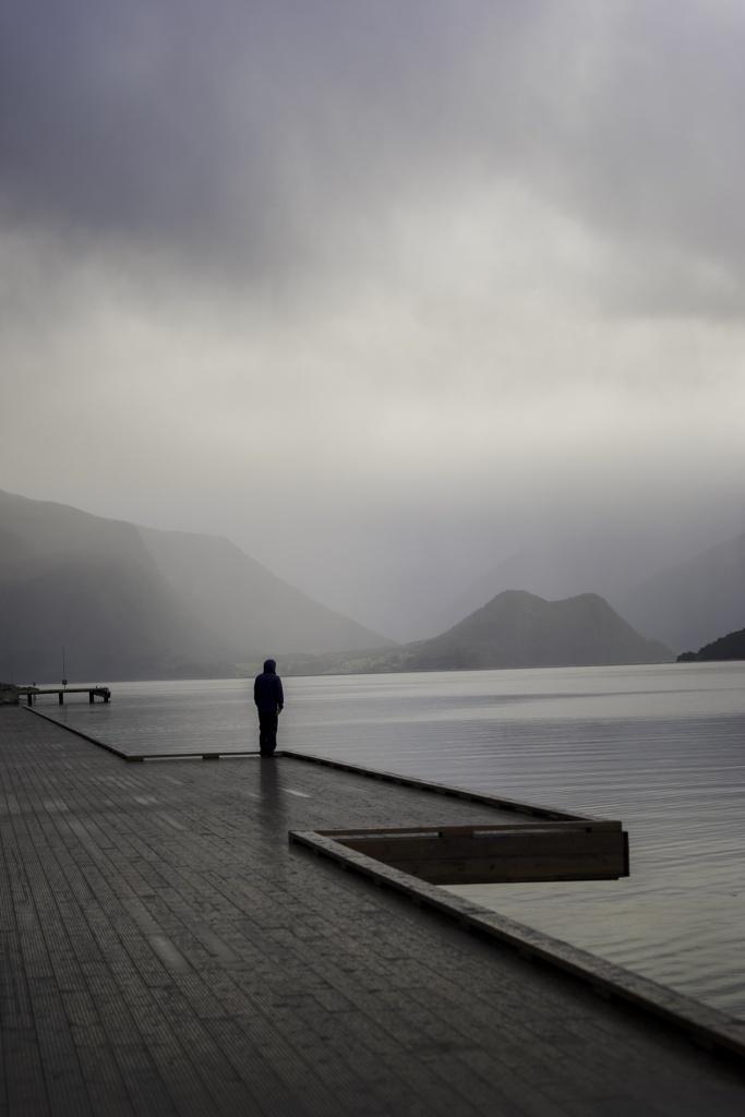 Rauma River, Åndalsnes, sunset, reflection, norway, travel, romsdal county, rauma, views, norwegian, Møre og Romsdal , oppland county, Lesjaskogsvatnet, Lesja