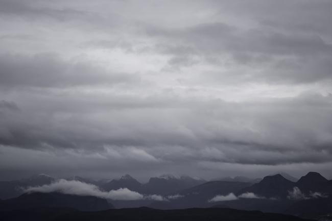Dalsnibba, Geiranger, geirangerfjord, geiranger skywalk, best views in norway, norway road trip, road trip, scenic drives, snow covered mountains, serpentine roads, fjord, Nibbevegen, djupvasshytta