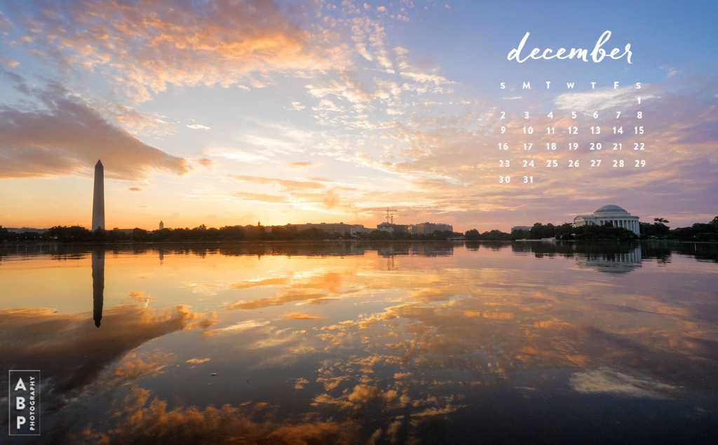 December-Wallpaper Download_Angela B Pan