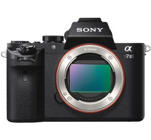 sony alpha, sony images, Sony A7II, Mirrorless Digital Camera, 70-200mm, zoom lens, sony-zeiss, 16-35mm, wide angle lens, e mount, review, camera, technology, vlog, video, 28-70mm, 5 axis stabilization, image stabilization, battery life, hand strap, peak design,