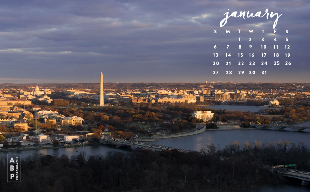 January-Wallpaper Download_Angela B Pan