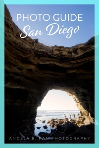 Best Places to Take Pictures in San Diego, socal, san diego, beaches, la jolla, pacific beach, guide, how to, instagram spots, photography guide, ocean beach, crystal pier, salk institute, landscape photography, scripps pier, north park, sunset cliffs, cabrillo national monument, youtube, vlog, downtown, gaslamp, convention center, Coronado