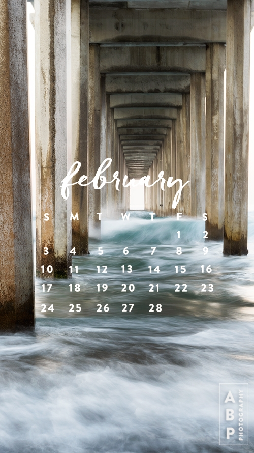 February-Wallpaper Download_Angela B Pan