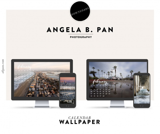 iphone wallpaper, computer wallpaper, free downloads, san diego,