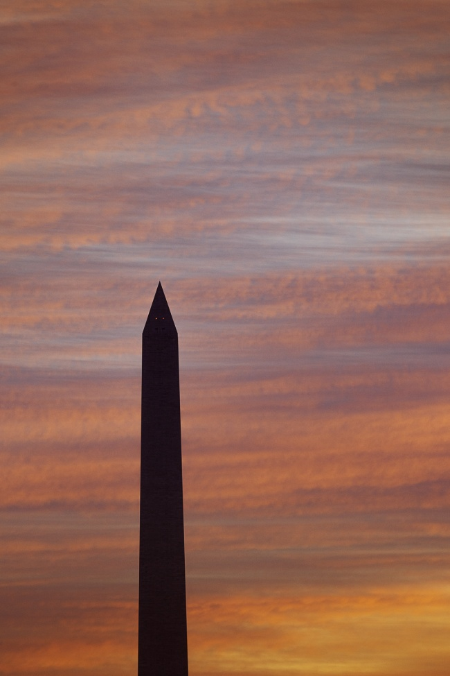washington monument, washington dc, travel, sunrise, early morning, monument, national mall