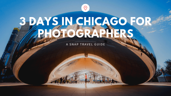 chicago, illinois, photography, photo, instagram, photo guide, the loop, kimpton hotel, parking garage, n wells st, l train, n clark st, london house, chicago river, lake michigan, adams wabash stop, chicago theatre, cloud gate, millenium park, north ave beach, sunrise, sunset, night photography, street photography, trump tower