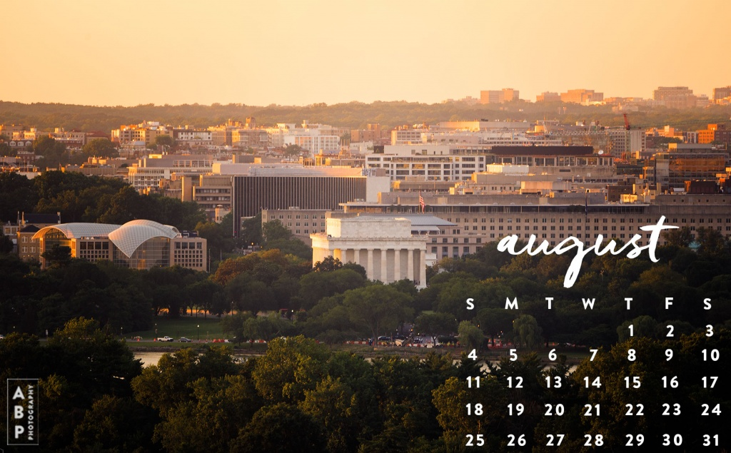 August-Wallpaper Download_Angela B Pan