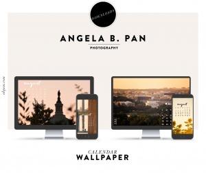 desktop, mobile, downloads, calendars, august 2019, washington dc, us capitol, lincoln memorial, sunflowers, lincoln memorial, national mall