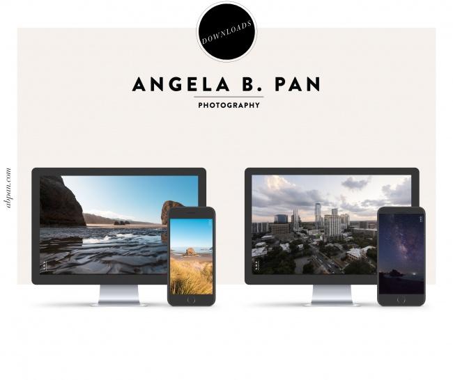 oregon, desktop wallpaper, iphone wallpaper, mobile wallpaper, austin, texas, beach
