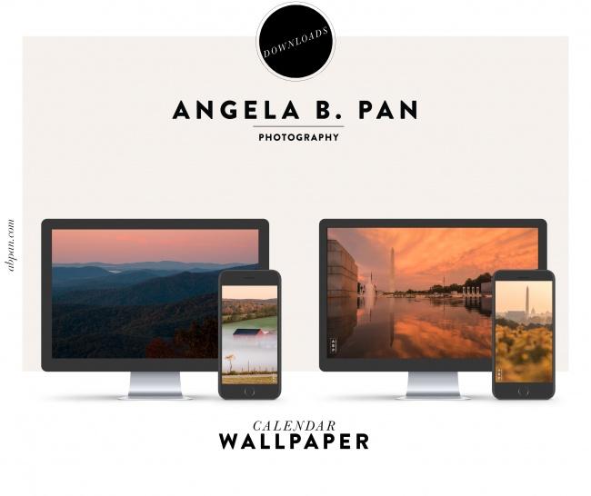 november, downloads, wallpaper, washington dc