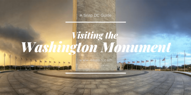 washington monument, washington dc, national mall, tickets, visit, travel, sunset, top of washington monument, observation deck, best views, what to expect, how to get tickets, washington monument hours, park police,