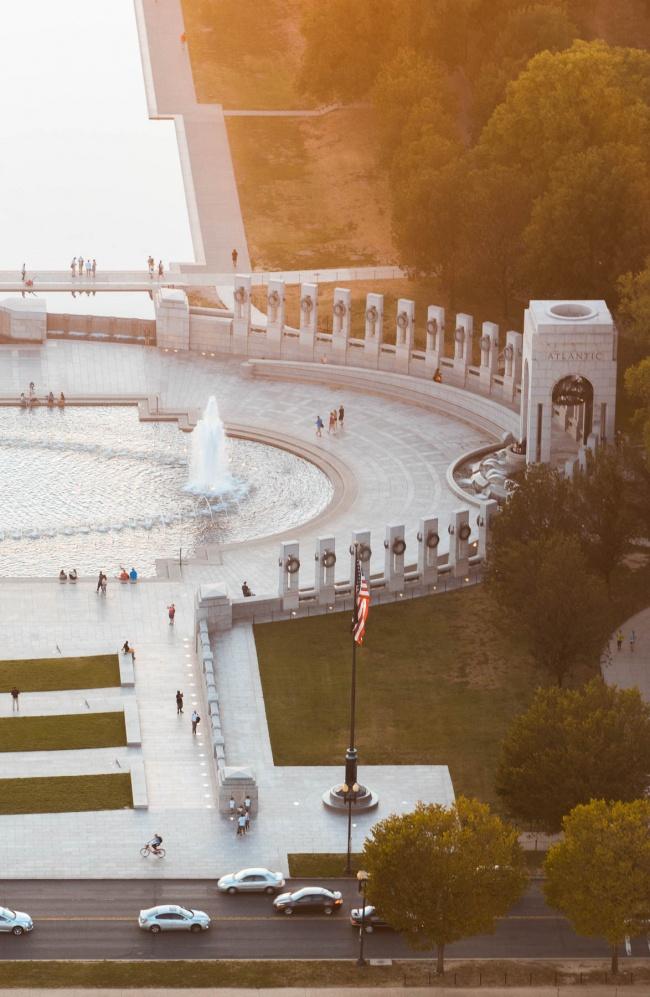 washington monument, washington dc, reopening, national mall, sunset, world war ii memorial, visit, travel, tourists, glow, tickets, washington monument reopening, repairs