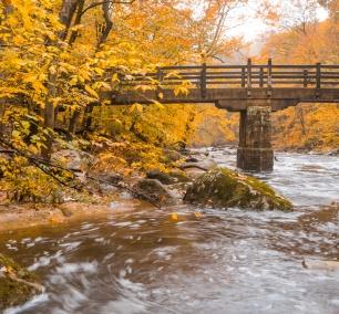 rapids bridge, rocks, rock creek park, potomac river, washington dc, rock creek park, boundary bridge, trail, hiking