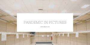 pandemic, covid19, coronavirus, stay at home, quarantine, photography, photos, images, virus,