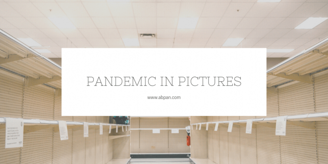 pandemic, covid19, coronavirus, stay at home, quarantine, photography, photos, images, virus,