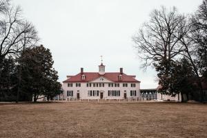 mt vernon, george washington, first president, alexandria, first home, historic estate, hoe