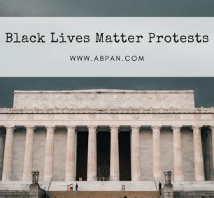 washington dc, lincoln memorial, protest, black lives matter, blm, national mall, lightning, fireworks