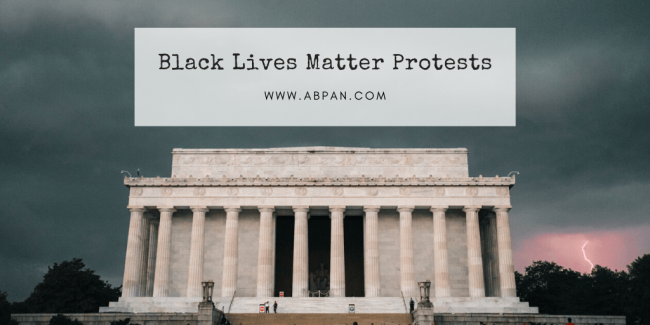 washington dc, lincoln memorial, protest, black lives matter, blm, national mall, lightning, fireworks