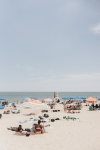 rehoboth beach, boardwalk, summer, beach, road trip, dollys, n boardwalk, delaware,