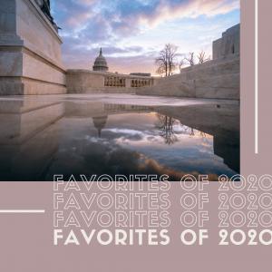 washington dc, favorite pictures, 2020, compilation, blog, photography,