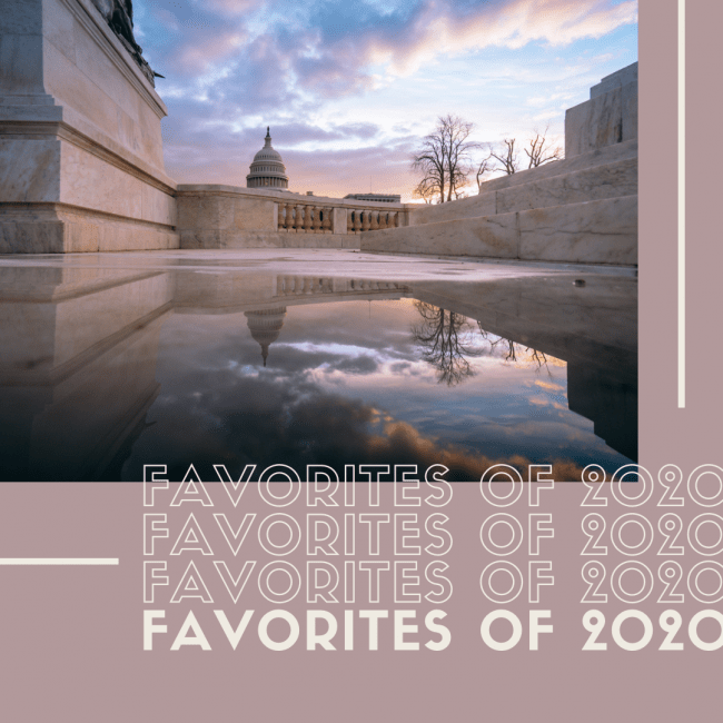washington dc, favorite pictures, 2020, compilation, blog, photography,