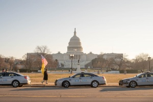 us capitol, storming of the capitol, january 6th, trump, capitol hill,