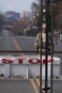 capitol fencing, us capitol, capitol grounds, national guard, washington dc,