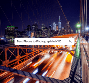 best places to photograph in nyc, take pics nyc, instagram nyc, instgram new york, street photography new york, architecture, ny, interior, guide to photograph nyc, new york,