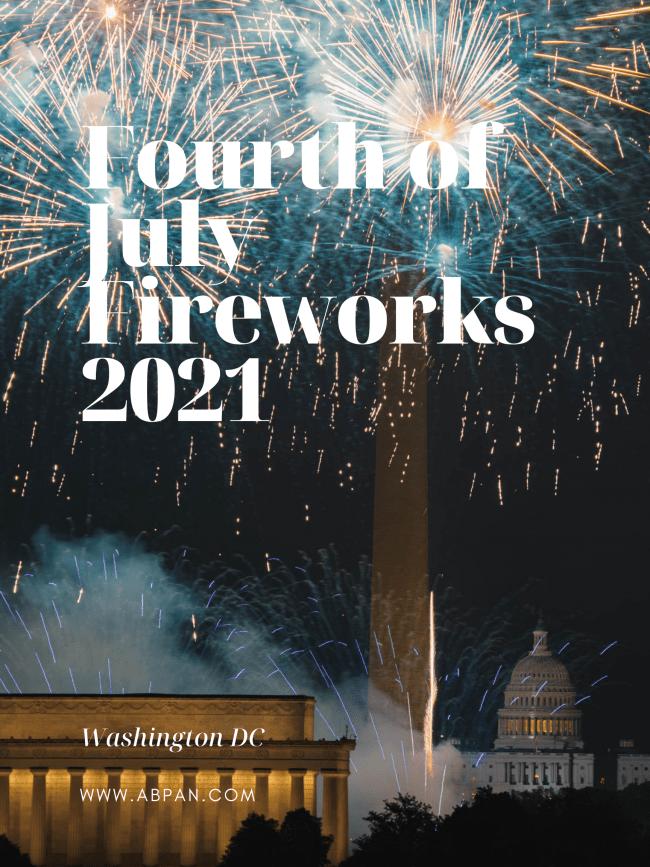 july 4th, independence day, 4th of july, national mall, washington dc, netherlands carillon, iwo jima, arlington, virginia, night photography, fireworks