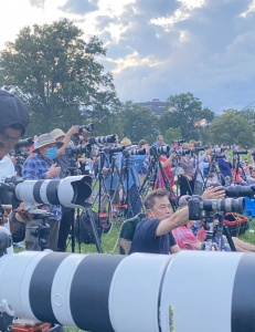 netherlands carillion, photographers, 4th of july, july 4th, indepdence day, tripods, camera lenses