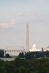 200mm, national mall, netherlands carillon, united states capitol, lincoln memorial