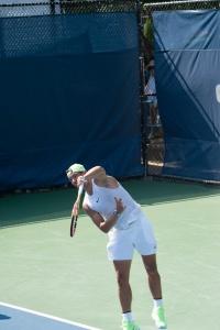citiopen, tennis tournament, washington dc, rock creek park tennis court, eventsdc, rafael nadal