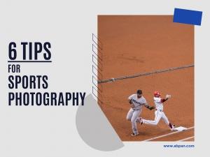 photographing sporting events, sports photography, baseball, nationals, washington nationals, nats, nats park,